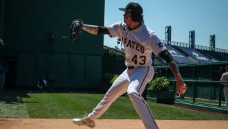 MLB: Los Pirates no viajaron a San Luis por nuevo brote de Covid-19 en el equipo de Cardinals