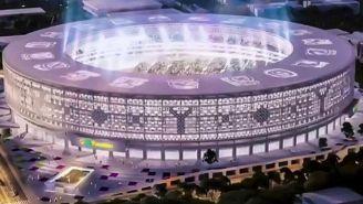 Liga de Expansión: Venados de Yucatán tendrá nuevo estadio