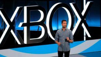XBox: Reveló el precio de las nuevas consolas