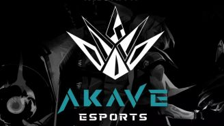 Akave Esports