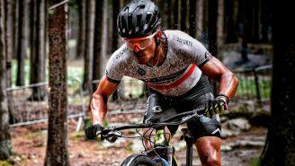 Gerardo Ulloa se ilusiona por poder competir por una medalla en Tokio 2020