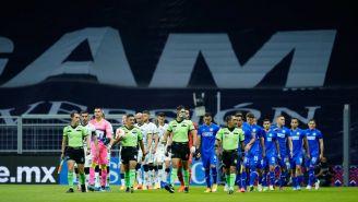 Liguilla Guardianes 2020: Así se jugarán las Semifinales