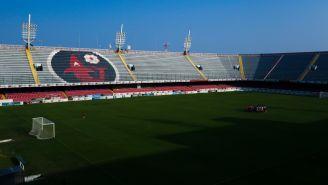 Veracruz jugará en la Liga de Expansión