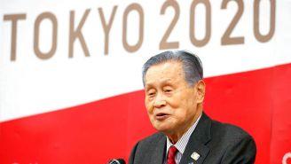 Tokio 2020: Organizadores insisten en que Juegos Olímpicos se realizarán