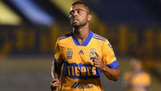 Tigres: Espera que no se cancele Mundial de Clubes por retiro del Auckland City
