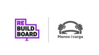 Rebuildboard apoyará a afectados por el terremoto del 2017