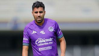 Mazatlán FC, a quitarse la frustración de mala racha ante Querétaro