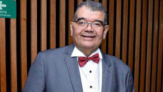 Emilio Fernando Alonso