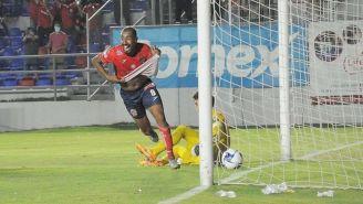 Liga Premier: Irapuato tomó ventaja sobre Cruz Azul Hidalgo en la Final