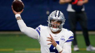 NFL reveló calendario de temporada 2021 con 18 semanas