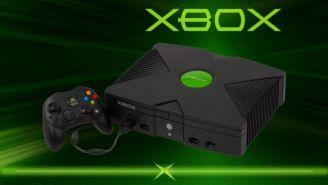 Xbox cumple su 20 aniversario este 15 de noviembre
