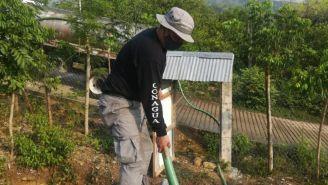CDMX y Edomex tendrán reducción de agua
