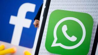 WhatsApp tendrá cambios en sus condiciones y política de privacidad