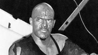 New Jack: El luchador extremo falleció a los 58 años