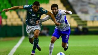 Liga MX: Campeón de Campeones entre Cruz Azul y León ya tiene fecha