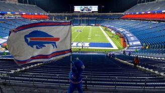 NFL: Dueños de Buffalo Bills podrían mudar al equipo a Austin, Texas