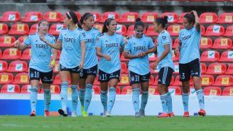 La Liga MX Femenil tendrá un domingo cargado