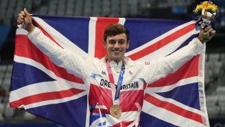 Juegos Olímpicos: Tom Daley pidió prohibir participación de países que castigan homosexualidad