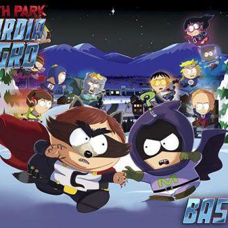 Los 3 Gordos Bastardos reseñan el nuevo juego de South Park