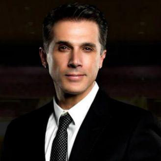 Sergio Mayer buscaría llegar a la Cámara de Diputados