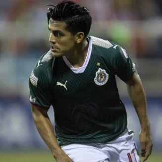 Jesús Sánchez festeja gol contra Cibao