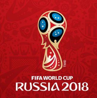 El Mundial de 2018 no tendrá juego exclusivo