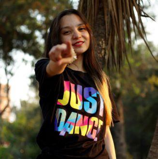 'Anybtr' Ramírez representará a México en Just Dance World Cup