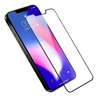 Así sería el iPhone SE 2