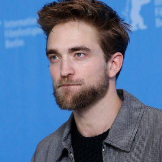 Robert Pattinson saltó a la fama por su protagonismo en la saga de Crepúsculo