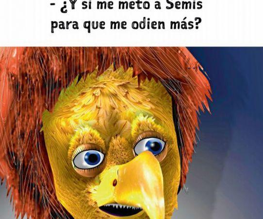 EXPLOSIÓN SANDÍA