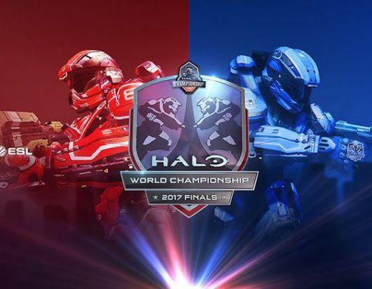 Vibra con las emocionantes partidas de Halo 5