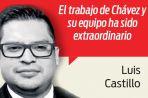 Columna Luis Castillo 21-04-2017