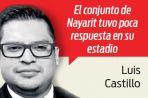 Columna Luis Castillo 28-04-2017