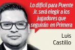 Castillo 22-05-2017