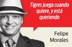 Morales 22-05-2017