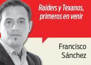 Columna de Francisco Sánchez 05-02-2016