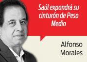 Columna Alfonso Morales 6 de febrero 2016