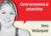 Columna de Vero Velázquez 12-02-2016