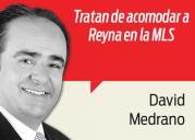 ColumnaMedrano: No les interesa