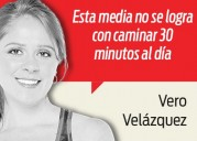 Columna de Vero Velázquez 29-04-2016