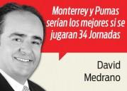 Columna de Medrano 29-04-2016
