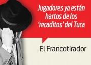 Columna de El Franco 03-05-2016