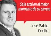 Columna José Pablo Coello 4 de mayo del 2016