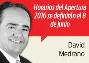 Columna de Medrano 20-05-2016