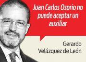 Columna de Gerardo Velázquez 23-06-2016