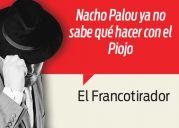 columna franco: En Tijuana tampoco lo aguantan