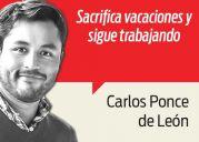 Columna de Carlos Ponce 28-06-2016