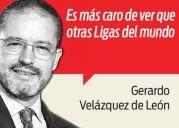 Columna de Gerardo Velázquez 30-06-2016