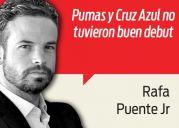 Columna Rafael Puente 23-07-2016