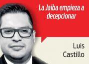 Columna Luis Castillo 25-07-2016